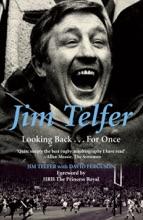 Jim Telfer