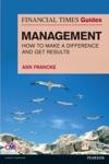 FT Guide To Management