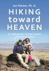 Hiking Toward Heaven