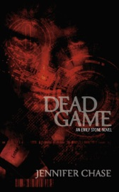 Dead Game: An Emily Stone Novel PDF Download