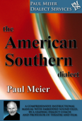 The American Southern Dialect