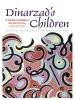 Dinarzad's Children