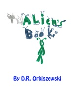 The Alien's Book