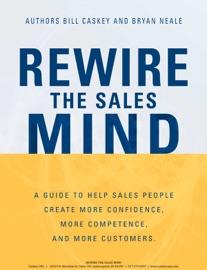 Rewire The Sales Mind