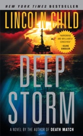 Deep Storm PDF Download