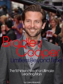 Bradley Cooper Limitless Beyond Time