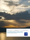 Holy Land Classic