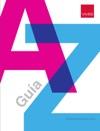 Gua A-Z