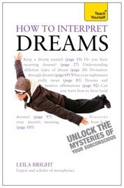 How To Interpret Dreams Teach Yourself