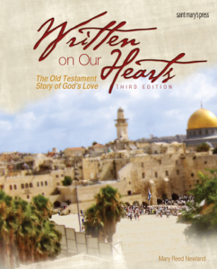 Written on Our Hearts Third Edition ebook