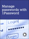 Manage Passwords With 1Password 1e