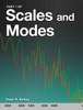 Peter R. Birkby - Scales and Modes Part 1  artwork