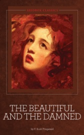 The Beautiful and the Damned PDF Download