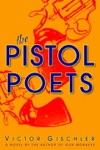 The Pistol Poets