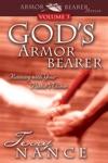 Gods Armorbearer Vol 3