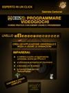 Cocos2d Programmare Videogiochi Livello 1