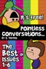 The Best of Pointless Conversations