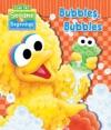 Sesame Beginnings Bubbles Bubbles Sesame Street