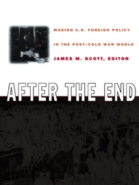 After the End PDF Download
