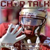 Chop Talk - FSU Vs Murray State