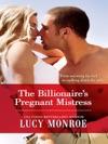 The Billionaires Pregnant Mistress