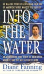 Into The Water