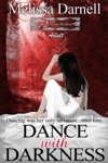 The Clann Series Adult Dance With Darkness