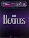 Songs Of The Beatles  Songbook