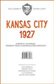 KANSAS CITY 1927