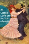 25 Classic Love Stories For Your EReader
