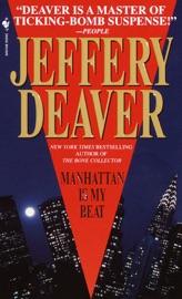 Manhattan Is My Beat PDF Download