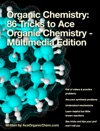 Organic Chemistry 86 Tricks To Ace Organic Chemistry - Multimedia Edition