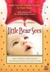 Little Bear Sees