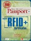Mike Meyers Comptia RFID Certification Passport