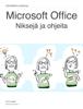Outi Lammi - Microsoft Office Niksejä ja ohjeita artwork
