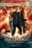 Percy Jackson 2 - Monsterhavet