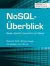 NoSQL-berblick - Neo4j Apache Cassandra Und HBase