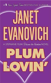 Plum Lovin' PDF Download