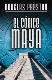 El códice maya PDF Download