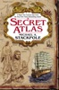 A Secret Atlas
