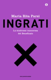 Download and Read Online Ingrati