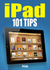Céline Willefrand - iPad: 101 Tips artwork