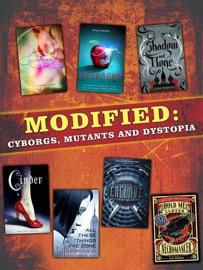 Modified PDF Download