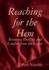 Reaching For The Hem