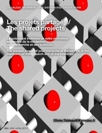 LES PROJETS PARTAGéS / THE SHARED PROJECTS