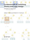 Fundamentals Of Switching Theory And Logic Design
