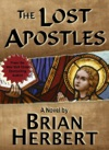 The Lost Apostles