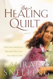 The Healing Quilt PDF Download