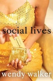 Social Lives PDF Download