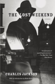 The Lost Weekend PDF Download